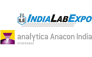 Analytica Anacon India