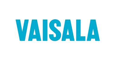 Vaisala logo