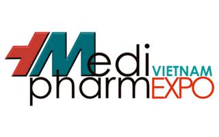 Medi-Pharm
