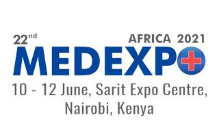 MedExpo Kenya