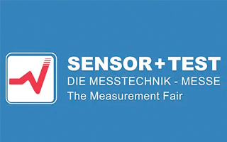 Sensor+Test