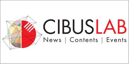 Cibus Lab