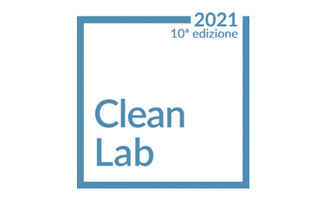 Clean Lab 2021