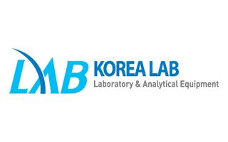 Korea Lab