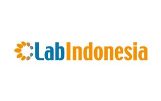 LabIndonesia