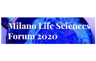 Milano Life Sciences
