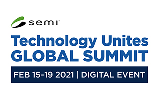Technology Unites Global Summit