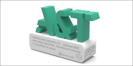 Premio Innovazione