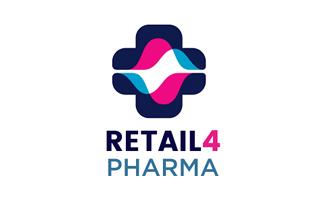 Retail4Pharma