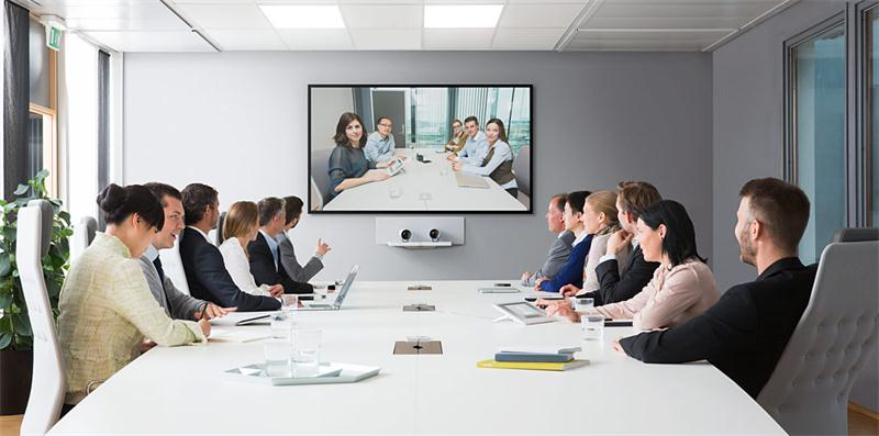 what-is-telepresence