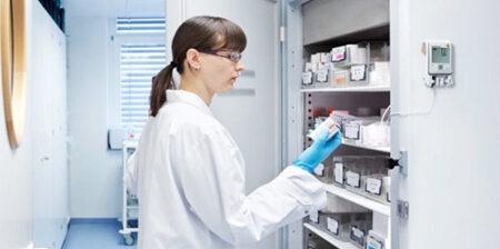 Saveris Pharma