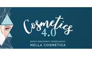 Cosmetics 4.0