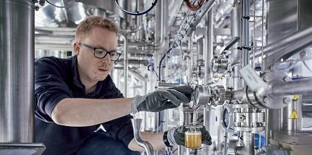 Joint venture Endress+Hauser e Hahn-Schickard per sviluppare dispositivi e metodi per analisi molecolari veloci