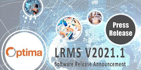 Optima LRMS