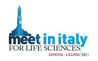 Meet in Italy for Life Sciences 2021