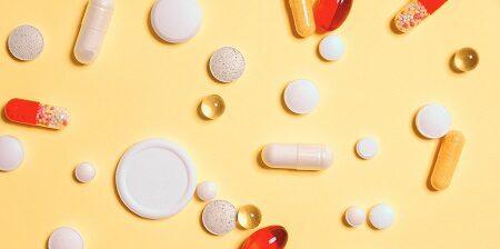 Partnership sui metodi in silico per R&S di farmaci